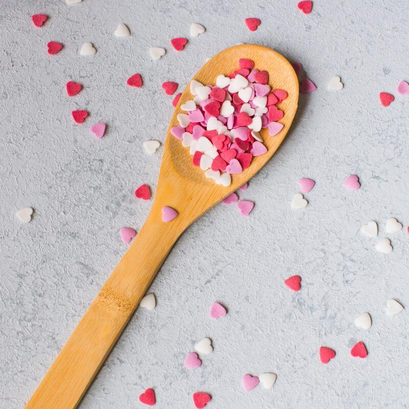 2020-02-14 - Valentinstag Herz Zitronenkuchen-5
