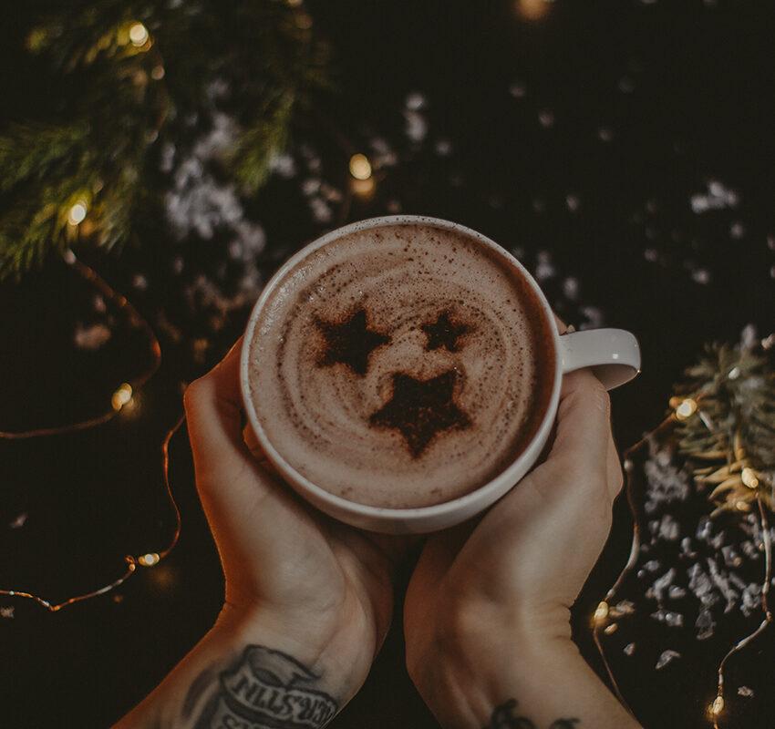 2019-12-24 - CarinaHornPhotography-Produktfotografie-WeihnachtenKakao-web-1