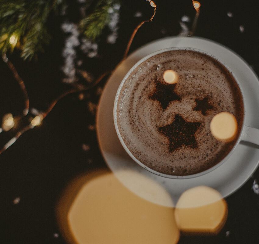 2019-12-24 - CarinaHornPhotography-Produktfotografie-WeihnachtenKakao-web-4
