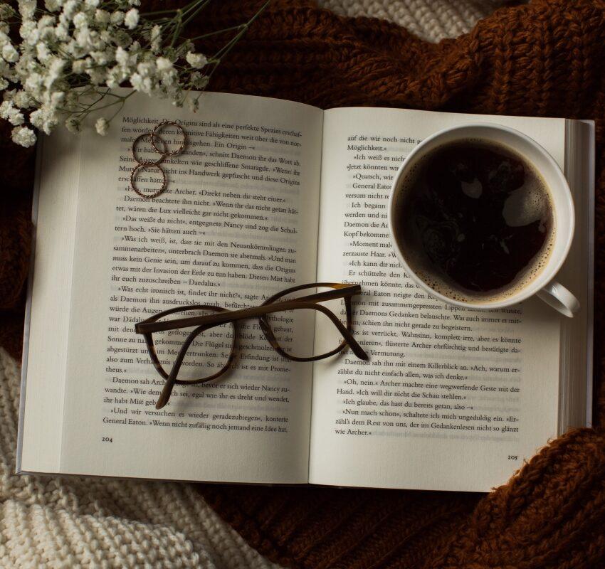 2020-02-06 - Pullover Brille Kaffee-3